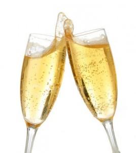 glazen-champagne-1