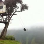 schommelen-2600-meter-hoogte-300x249