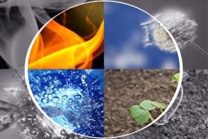 4-elementen
