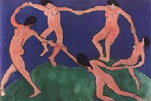 296_Dance_from_the_Joy_of_Life_by_Henri_Matisse