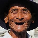 lachen-is-dus-echt-gezond