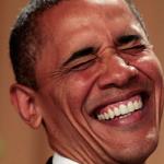 obama-lachen