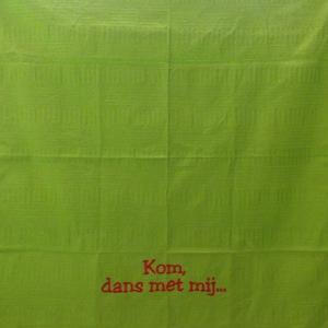 theedoek-komdansmetmij
