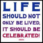 celebrate-2