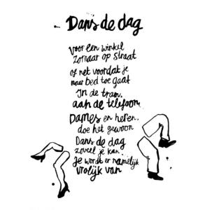 dans-de-dag-sukha-amsterdam